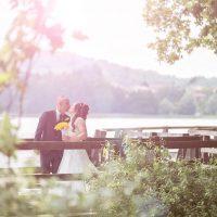 prezzi-fotografo-video-matrimonio-varallo