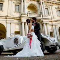 fotografo video matrimonio varallo
